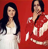 thewhitestripes.jpg