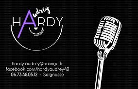 audrey hardy brit sky radio britskyradio