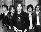 The_Strokes_by_Roger_Woolman.jpg