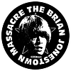 The Brian 3.png