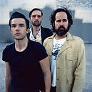 the-killers-malahide-castle.jpg