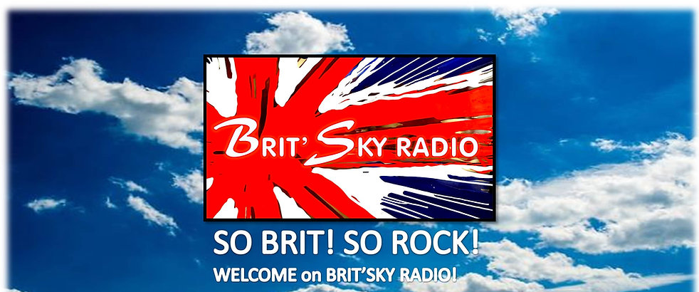 "brit sky radio est une webradio brit rock ""accueil"" ""god save"" ""the radio"" ""so brit""""so rock"" ""god"" ""save"" ""radio"" ""indie"" ""folk"""