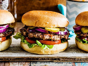Burgers 1.jpg
