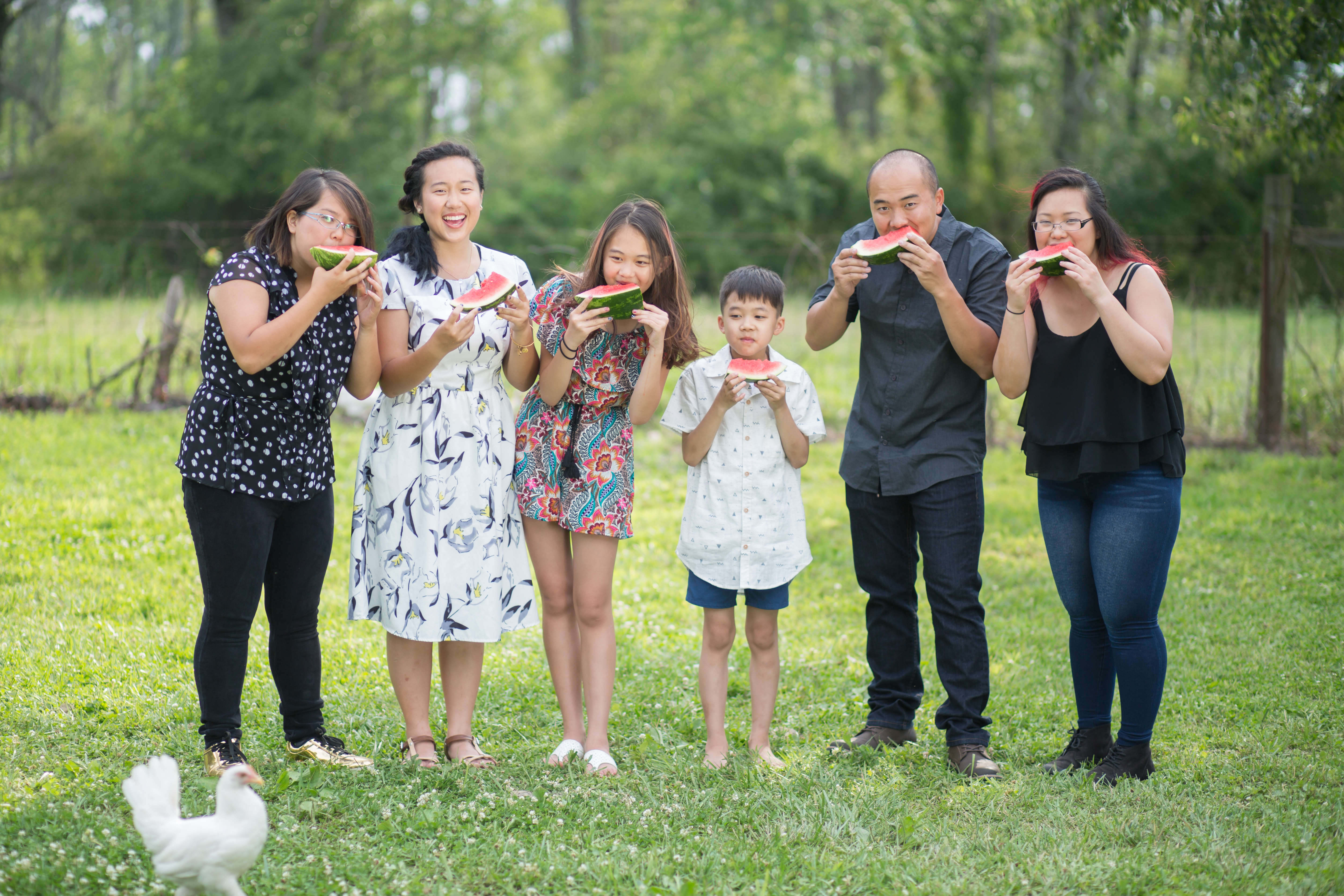 Family (40 of 45)