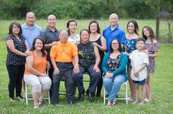 Family (22 of 45)