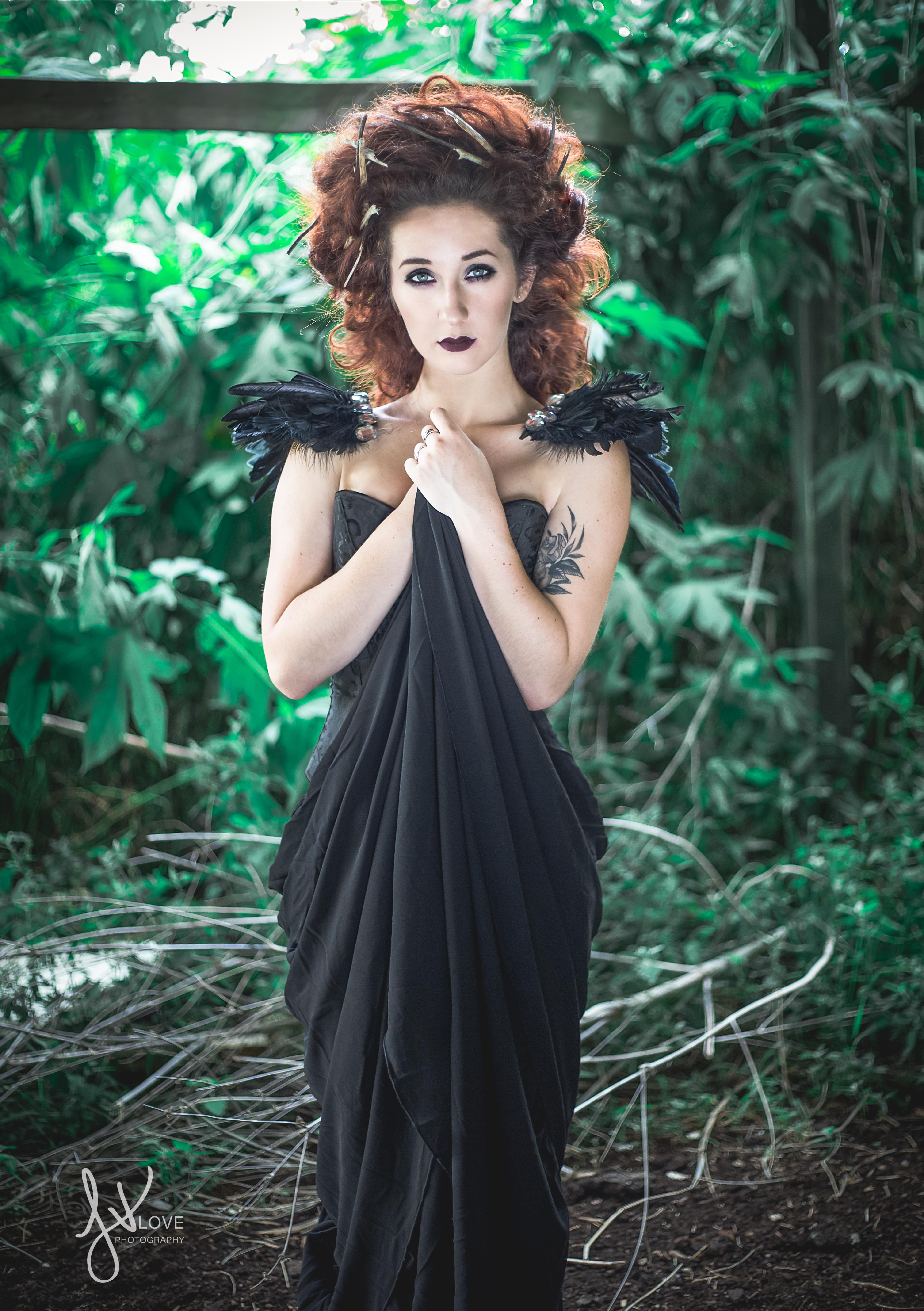 Maria (1 of 1)-3
