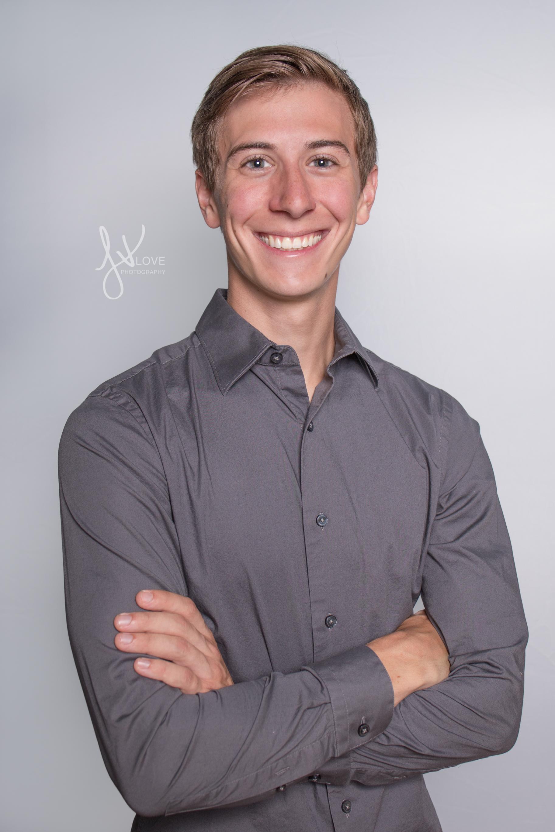 Jake (2 of 3)