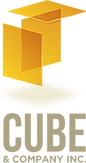 logo-cube.png