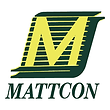 mattcon general.png