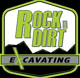 Rock-n-Dirt-4Print.png