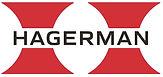 Hagerman-logo.jpg