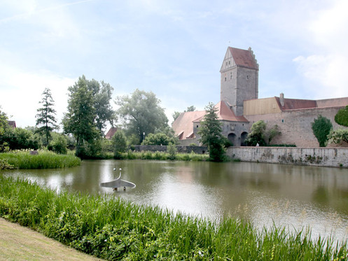 RothenburgerWeiher+Turm.JPG