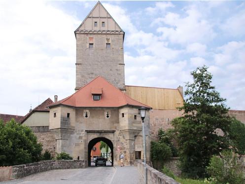 RothenburgerTor.jpg