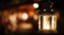 Nachtwachter-quer.jpg