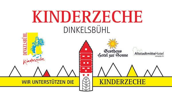 Wir_unterstützen_die_Kinderzeche.jpg