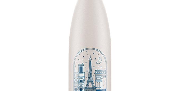Bottle 500 Ml Paris, Chilly's
