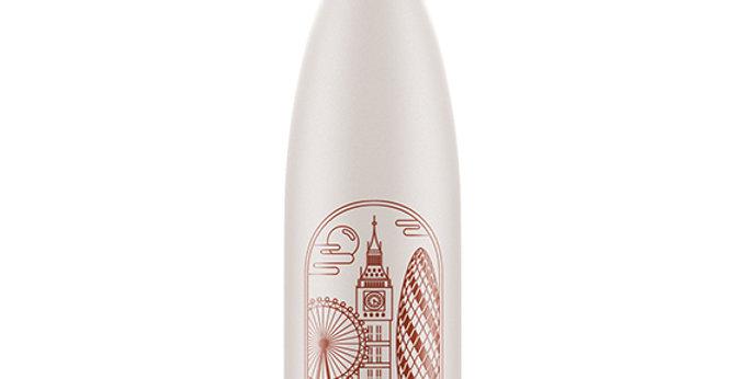 Bottle 500 Ml London, Chilly's