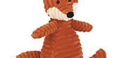 Cordy Roy Fox S, Jellycat