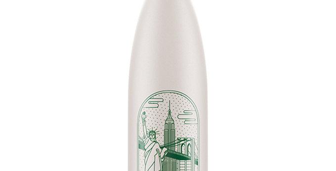 Bottle 500 Ml NY, Chilly's