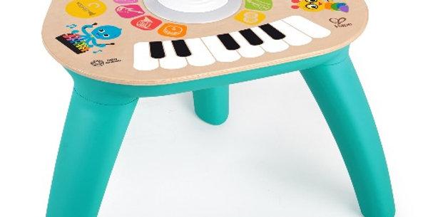 Table de Musique, Hape