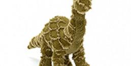 Delaney Diplodocus Little, Jellycat