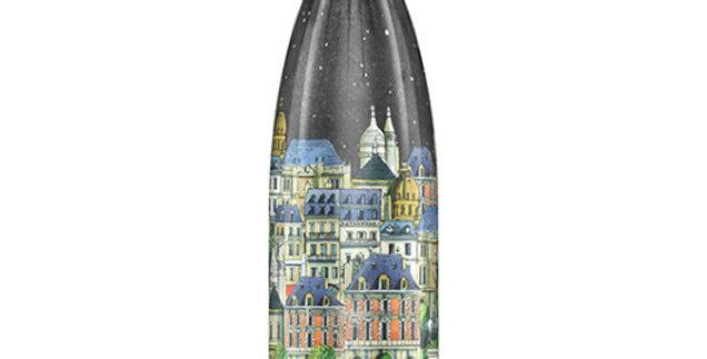 Bottle 500 Ml Emma Paris, Chilly's
