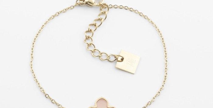 Bracelet Toscana, Zag