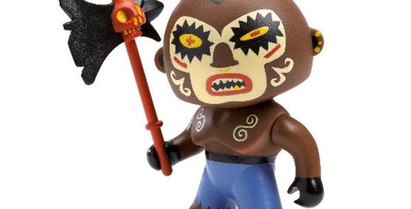 Arty Toys Etnic, Djeco