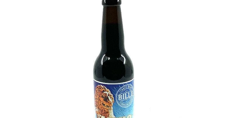 Bière Galiko 33Cl, Billd Le Réveil Des Volcans