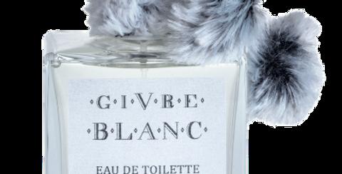 Givre Blanc Eau De Toilette, Lothantique