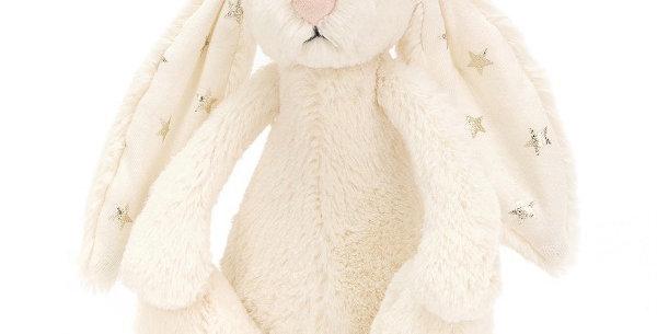 Bashful Twinkle Bunny, Jellycat