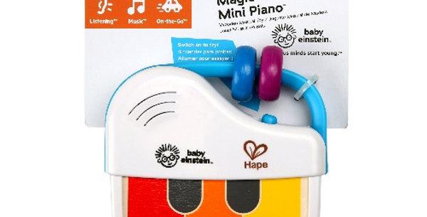 Magic Touch Mini Piano, Hape