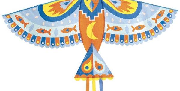 Cerf-volant Maxi Bird, Djeco