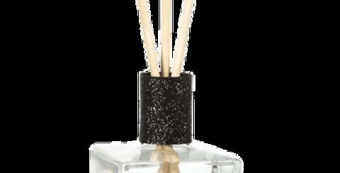 Noir De Feu Bâtons A parfum, Lothantique