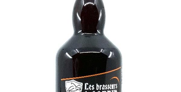 Magnum Sornin 3L, Les Brasseurs Du Sornin