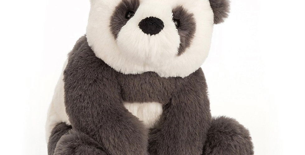 Harry Panda Club, Jellycat