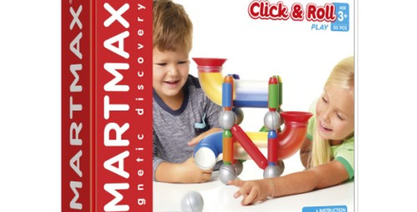 Smartmax Click And Roll, Smart Games