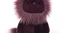Gibbles Monster, Jellycat