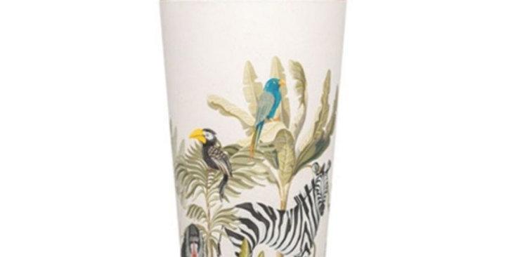 Mug Voyage 420ML Jungle, Royal Garden