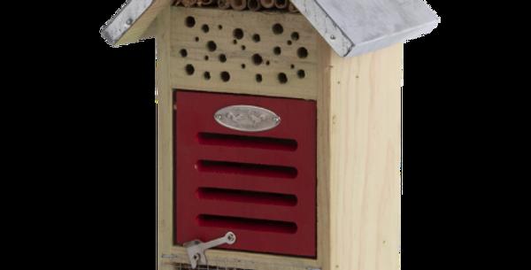 Hôtel Insectes M, Esschert Design