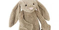 Bashful Bunny, Jellycat