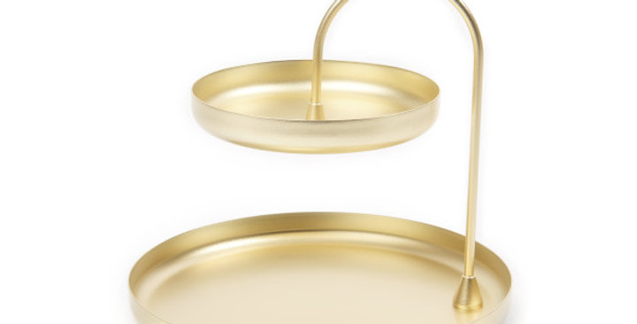 Organisateur Accessoires Gold, Umbra
