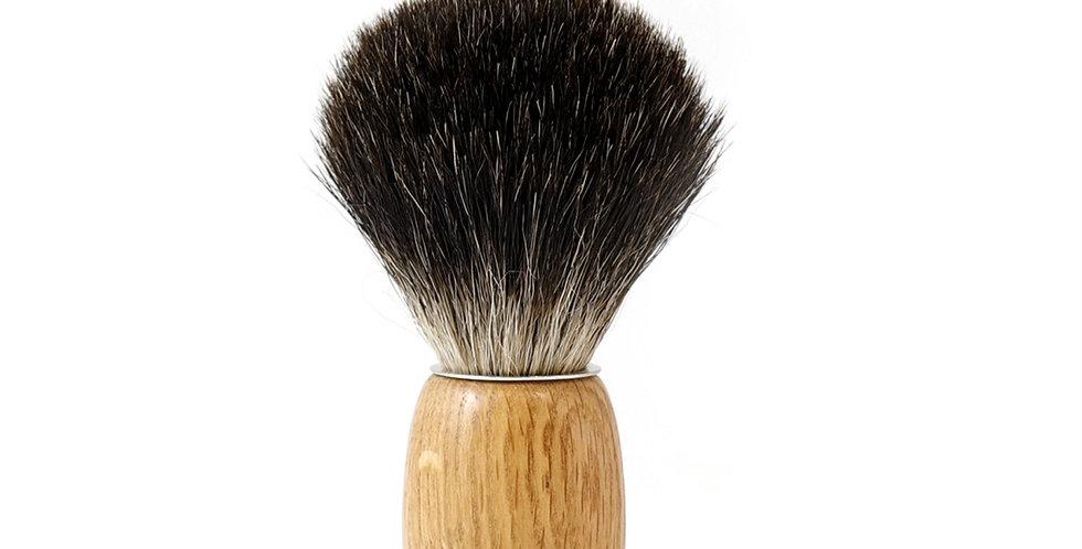 Blaireau GB Standard, Gentleman Barbier
