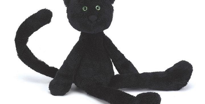 Casper Cat Médium, Jellycat