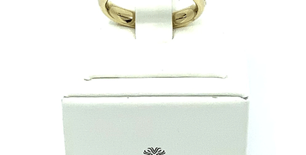 Bague Gold Purpur, Qudo