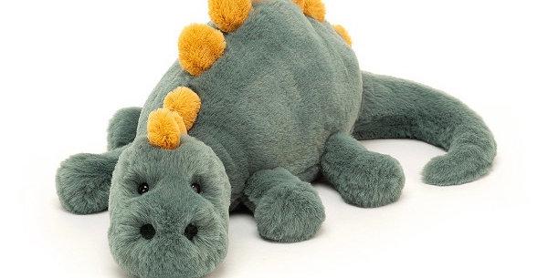Douglas Dino, Jellycat