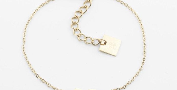 Bracelet Palm Spring, ZAG