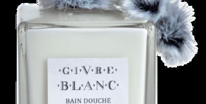 Givre Blanc Bain Douche, Lothantique
