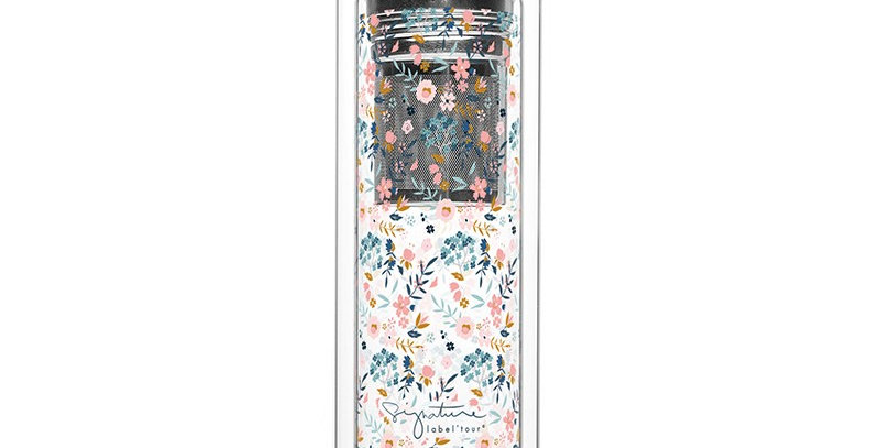 Bteille Infu Nomade Liberty, 400 ML, Labeltour