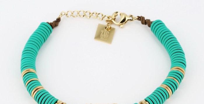 Bracelet Belha,ZAG